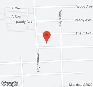 7235 Timken Ave