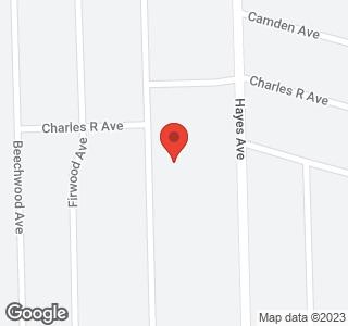 22910 Oakwood Ave