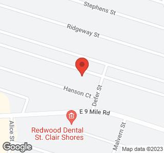 22630 HARPER LAKE Avenue