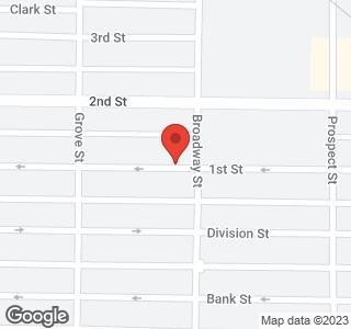 907 1st Street
