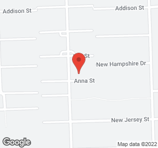 17140 ANNA Street