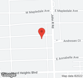 45 W Browning Avenue