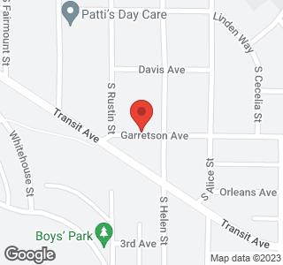 2913 Garretson Avenue
