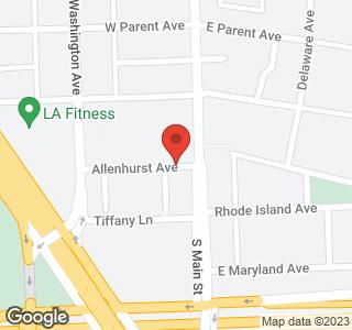 116 Allenhurst Ave
