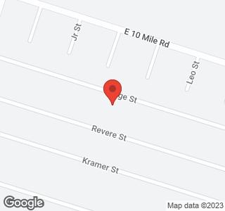 21810 LANGE Street