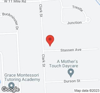 44180 Stassen Ave
