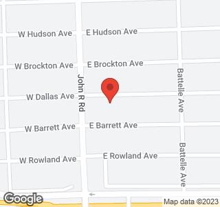 38 E DALLAS Avenue
