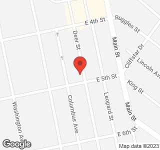 789-795 Deer Street