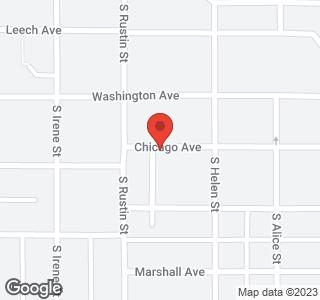 2900 Chicago Avenue