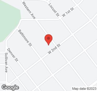 258 Western Avenue