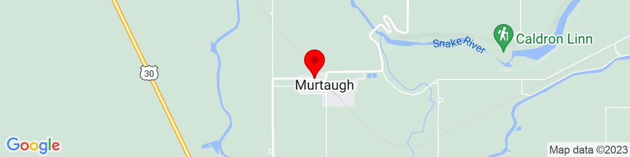 Google Map of 42.4932026, -114.1639599