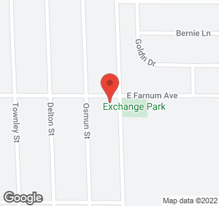 27465 Lorenz Street