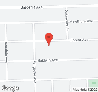 524 Forest Ave