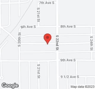 2049 Highland Park Avenue