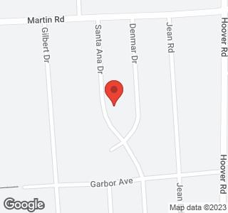 27754 Santa Ana