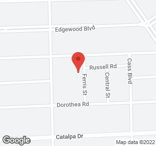 2855 FERRIS Street