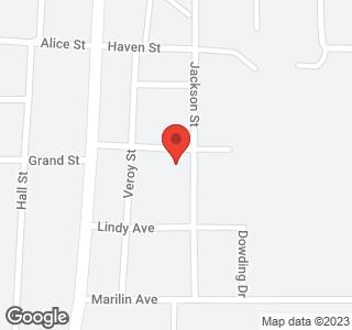 206 Kimbark Avenue