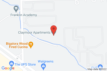 static image of29260 Franklin Rd., Suite 115, Southfield, Michigan