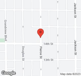 1608-10 Pierce Street