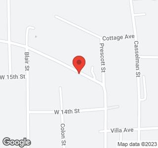 2815 Edmunds Avenue