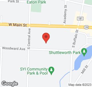 53 Woodward Ave.