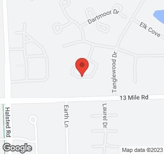 29666 Pine Ridge Circle