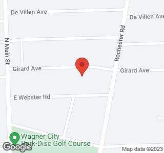 232 Girard Avenue