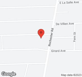 310 Linden Avenue