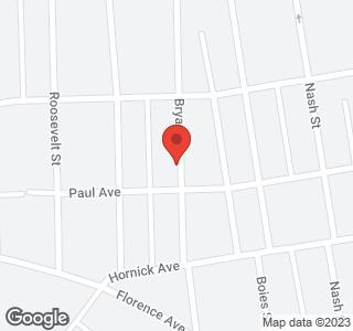 2109 Bryan Street