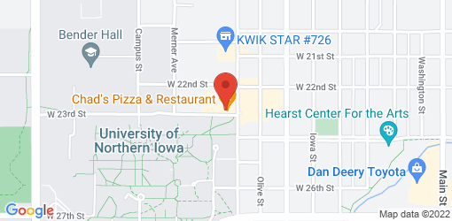 Directions to Mirch Masala Grill