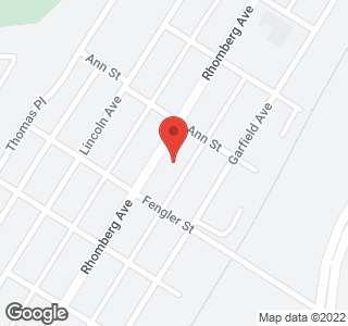 1220 Rhomberg Ave.