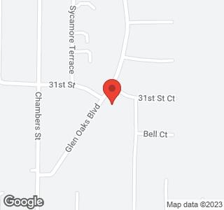 3036 Glen Oaks Blvd
