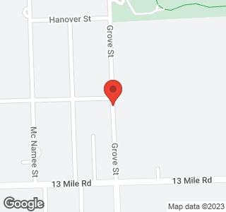 31101 Grove
