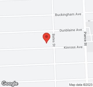 17130 Kinross Avenue