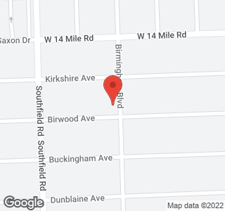 17820 BIRWOOD Avenue