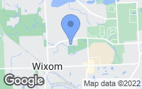 Map of Wixom, MI
