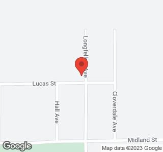 1202 Lucas Street