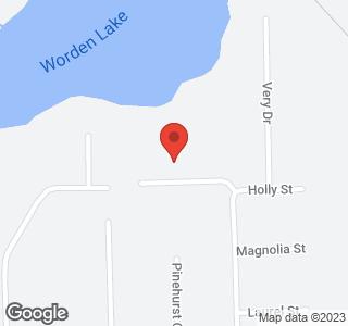 7873 Shores Pointe Drive
