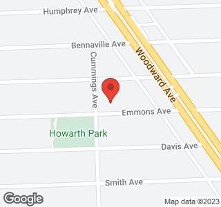 1139 EMMONS Avenue
