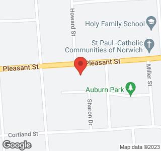 55 Pleasant St