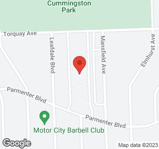 2440 PARMENTER Boulevard