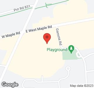 1038 E West Maple Road
