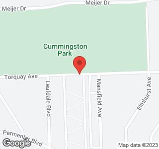 2425 Torquay Ave