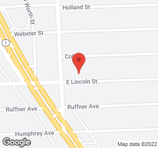 1175 E LINCOLN Street