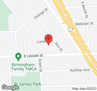 636 LANDON Street