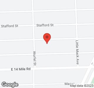 20446 Williamson Street