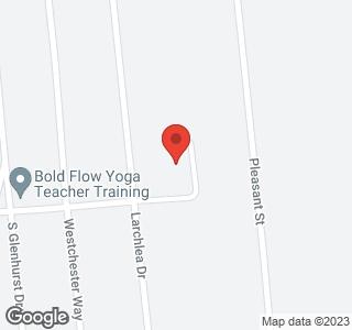 554 MERRITT Lane