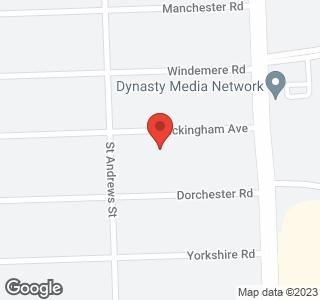 2710 BUCKINGHAM Avenue