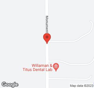 9005 Monument Drive