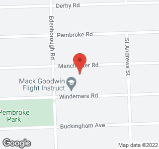 2412 Manchester Road